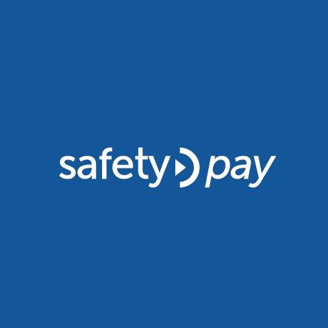 @safetypayperu