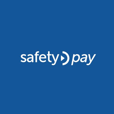 @SafetyPayMexico