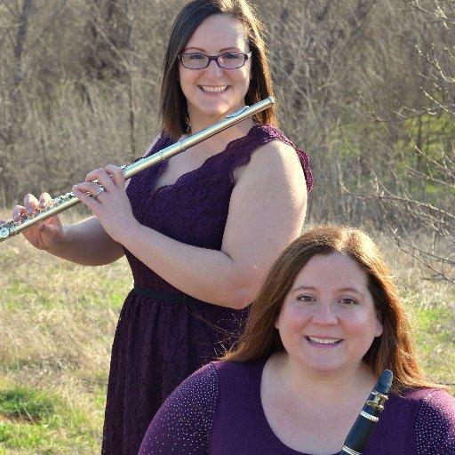 The Violetta Duo