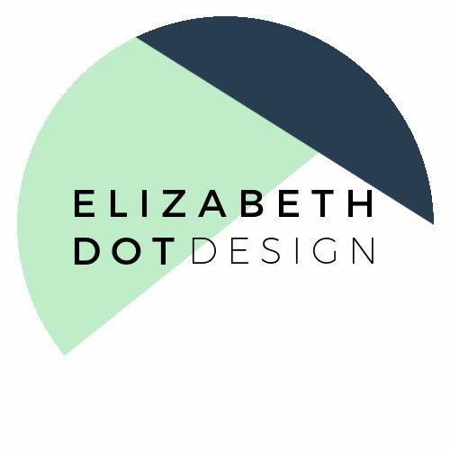 Elizabeth Dot Design