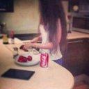 Nour_nono_nono (@0603nano) Twitter