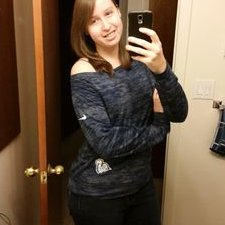 Stephanie Cona (@knappstephanie6) Twitter profile photo