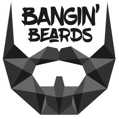 bangin 39 beards banginbeards twitter. Black Bedroom Furniture Sets. Home Design Ideas