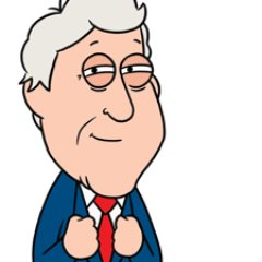 First Man - Bill (@1stmannn) Twitter profile photo
