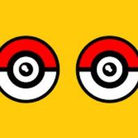 Pokemon-lajit