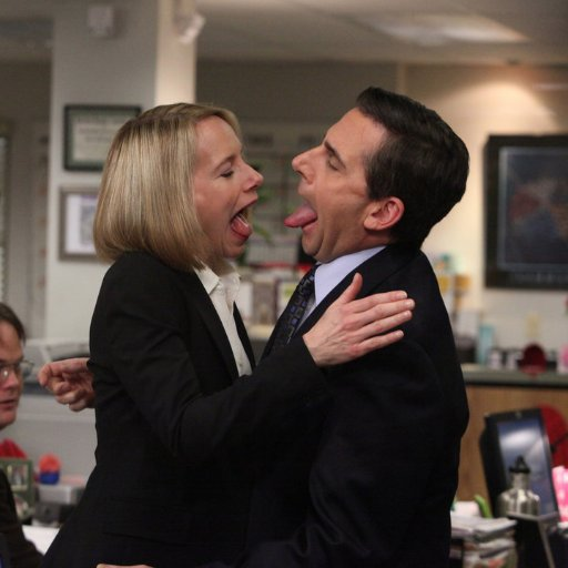 "I Wrote Season 10, Ep 1 of ""The Office"" Because John Krasinski Says He Would Come Back"