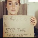 Photo of shailenewoodley's Twitter profile avatar