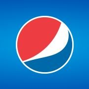 @PepsiPAN