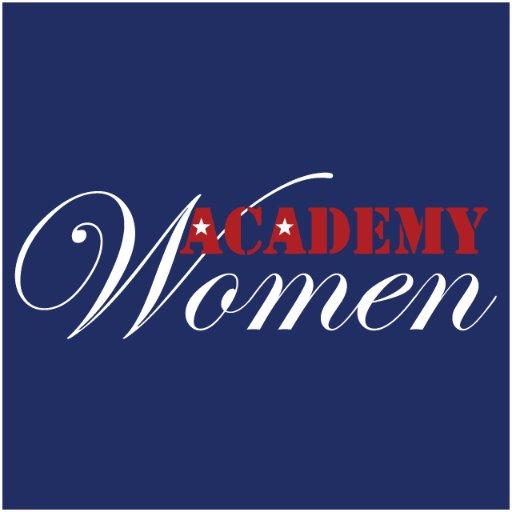 @AcademyWomen