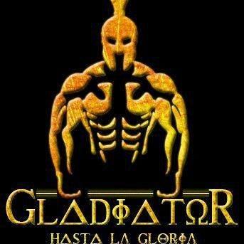 Gladiator Slots Gladiatorslots Twitter