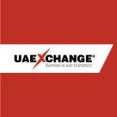 Uae Exchange Uaeexchange Twitter