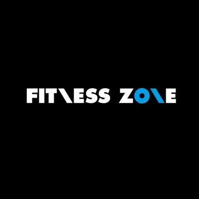 @FitnessZoneLB