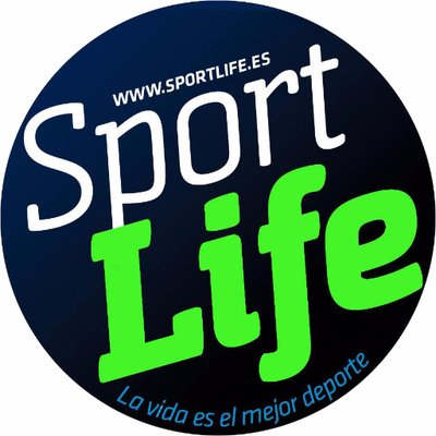 Resultado de imagen de sport life
