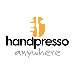 @HandpressoNews