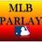 MLB_Parlay retweeted this