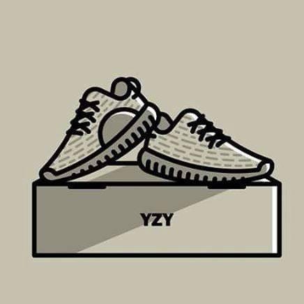 sneaker_westside