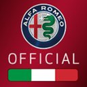 Photo of AlfaRomeoIT's Twitter profile avatar