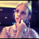Alexandra Philp (@Alexphilp123) Twitter