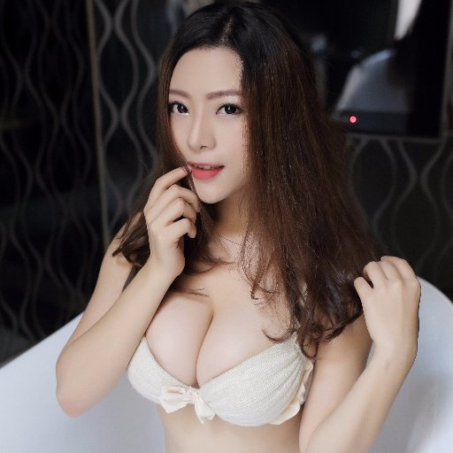 Daily Asian 16