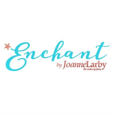 Image result for Enchant By JL Pixie Pout