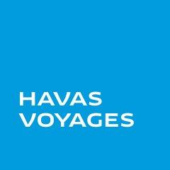 @HavasVoyages