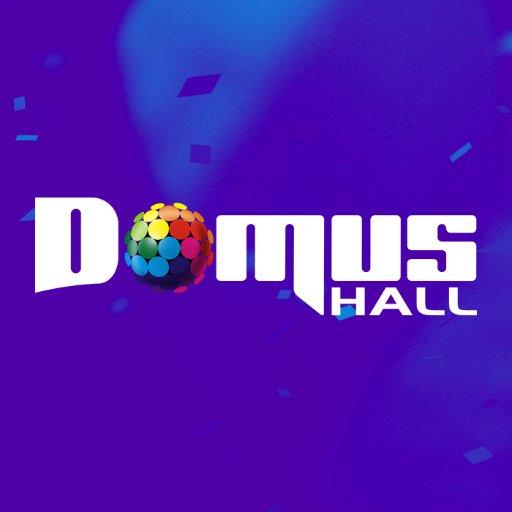 DomusOficial