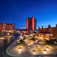Downstream Casino (@DSCasinoResort) Twitter profile photo