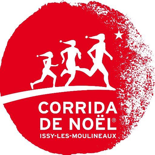 """Résultat de recherche d'images pour """"corrida issy"""""""