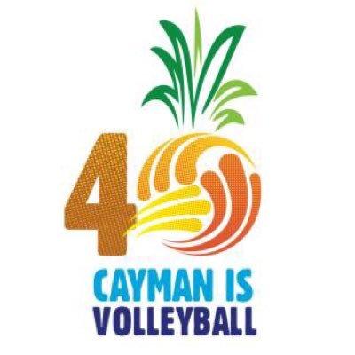 CaymanIsVolleyball