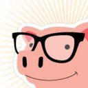 Photo of SmartyPig's Twitter profile avatar