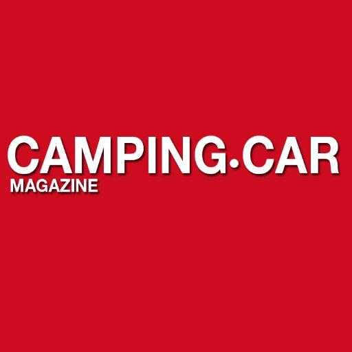 @Campingcarmag