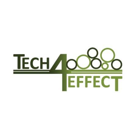 TECH4EFFECT