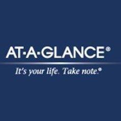 @ATAGLANCE
