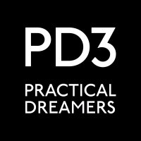 pd3 | Social Profile