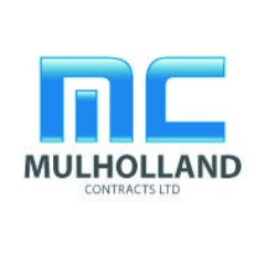 Image result for Mulholland Contracts Ltd