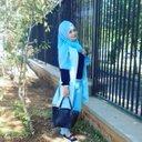fatma türk (@576Turk) Twitter