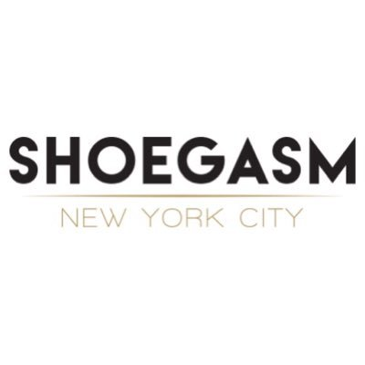 Shoegasm | Social Profile