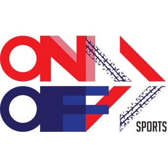 @on_off_sports