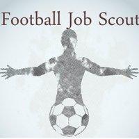 Football Job Scout