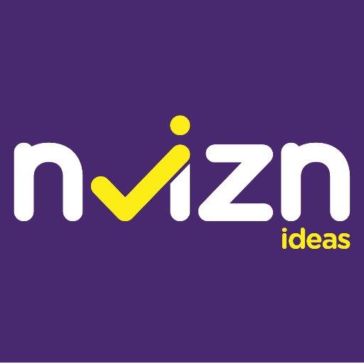 nVizn ideas