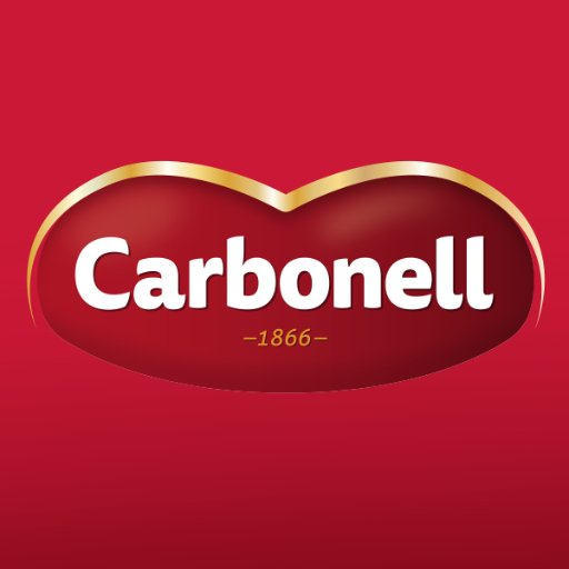 @Carbonell_MX