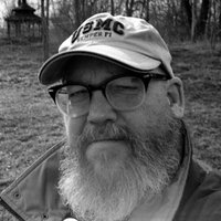 Wigwam Jones | Social Profile