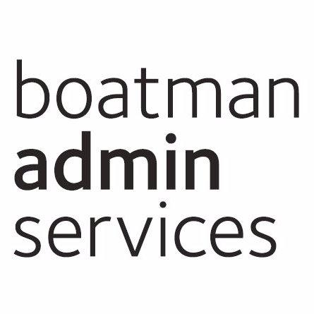 BoatmanAdminServices