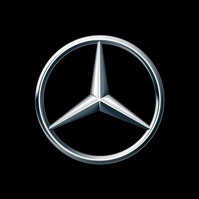 Mercedes Benz BHam