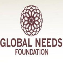 GlobalNeeds