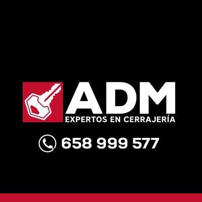 Cerrajeros valencia admcerrajeros twitter - Cerrajeros en valencia ...