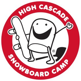 High Cascade | Social Profile