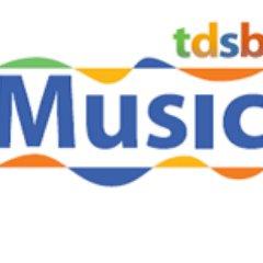 TDSB Music