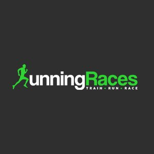 RunningRaces