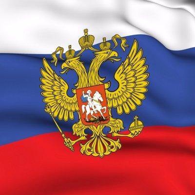 Житель Российской Федерации стал невольным пострадавшим в стрельбе вСША